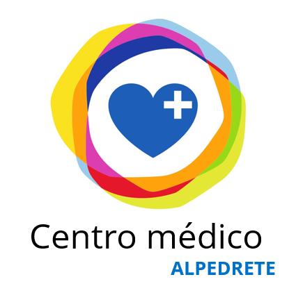 Centro Médico Alpedrete